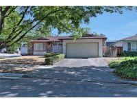 Home for sale: 648 Jefferson, San Jose, CA 95133