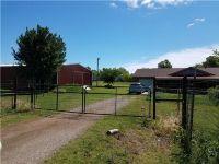 Home for sale: 5176 Kitty Hawk Rd., Blanchard, OK 73010