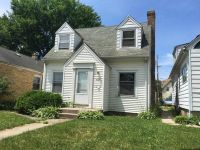 Home for sale: 4423 N. 36th St., Milwaukee, WI 53209