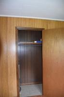 Home for sale: 750 N. Plum, Bearden, AR 71720