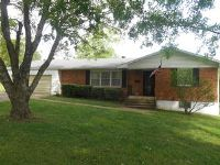 Home for sale: 1303 Butler Avenue, West Plains, MO 65775