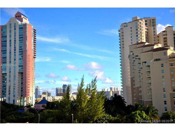 3300 N.E. 191st St. # 716, Aventura, FL 33180 Photo 21