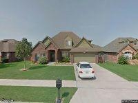 Home for sale: 14th, Broken Arrow, OK 74012