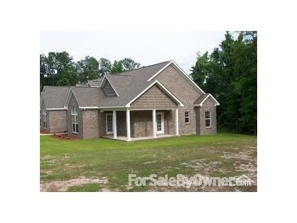 314 Lee Rd. 644, Smiths Station, AL 36874 Photo 8