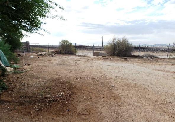 10564 S. Carney Dr., Wellton, AZ 85356 Photo 15