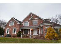 Home for sale: 71 Sachem Dr., Shelton, CT 06484