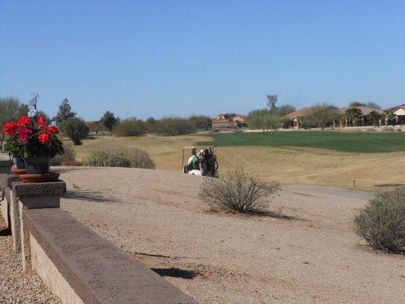 2632 E. Desert Wind Dr., Casa Grande, AZ 85194 Photo 27