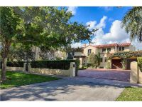 Home for sale: 3012 Granada Blvd., Coral Gables, FL 33134