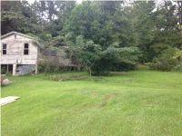 Home for sale: 6845 Chunchula-Georgetown Rd., Chunchula, AL 36521