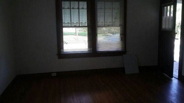 556 Williams St., Mobile, AL 36606 Photo 9
