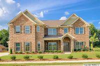 Home for sale: 239 Melbridge Dr., Madison, AL 35756