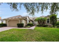 Home for sale: 10548 Woodchase Cir., Orlando, FL 32836
