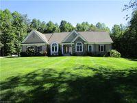 Home for sale: 3126 Doril Dr., Austinburg, OH 44010
