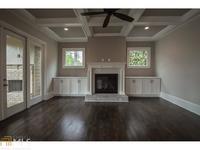 Home for sale: 2459 E. Osborne Rd., Brookhaven, GA 30319