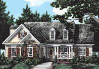 Home for sale: 106 Amelia Dr., Bon Aqua, TN 37025