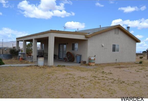 8878 W. Palo Verde Dr., Dolan Springs, AZ 86441 Photo 26