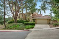 Home for sale: 14510 Caminito Saragossa, Rancho Santa Fe, CA 92067