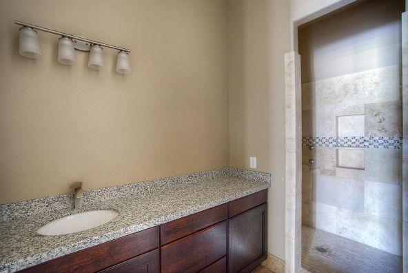 15039 N. Greenhurst Avenue, Fountain Hills, AZ 85268 Photo 11