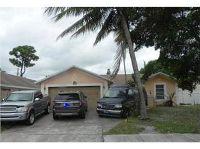 Home for sale: 31st, Deerfield Beach, FL 33442