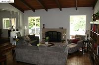 Home for sale: 740 Lisboa Ct., Walnut Creek, CA 94598