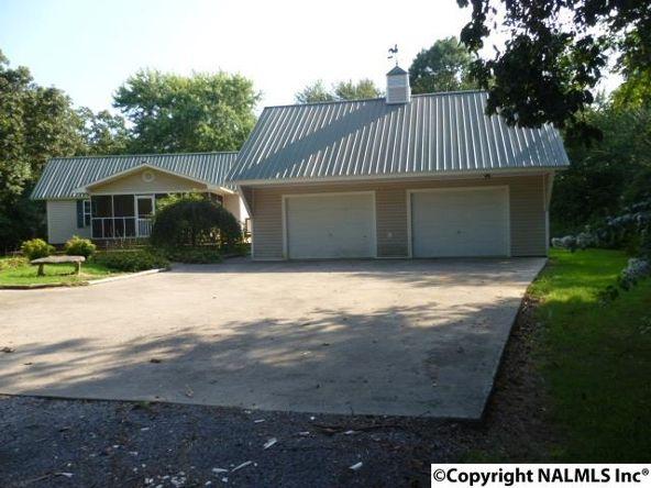 422 Eberhart Rd. S.E., Fort Payne, AL 35967 Photo 21