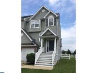 Home for sale: 359 Paradee Dr., Dover, DE 19901