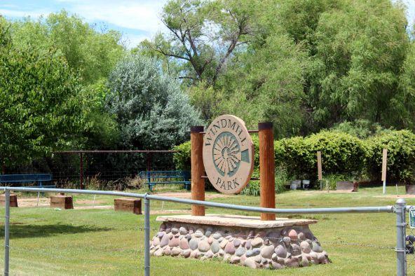 10850 E. Cornville Rd., Cornville, AZ 86325 Photo 31