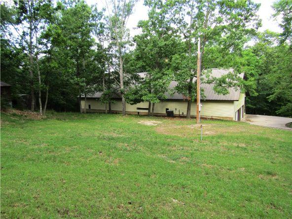 9943 E. High Meadows Dr., Rogers, AR 72756 Photo 10