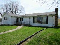 Home for sale: 208 Hill Avenue, Huron, IN 47437