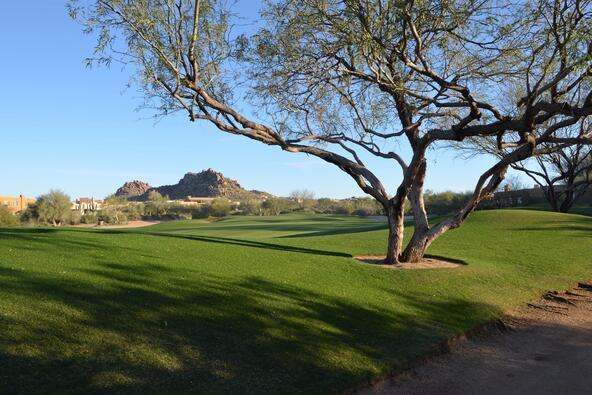 10650 E. Quartz Rock Rd. #30, Scottsdale, AZ 85255 Photo 20