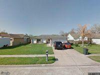 Home for sale: Stone Creek, La Porte, TX 77571