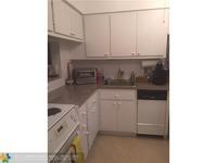 Home for sale: 2500 Diana Dr. 205, Hallandale, FL 33009