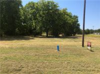 Home for sale: 276 Hwy., West Tawakoni, TX 75474