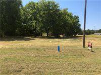 Home for sale: Tbd 276 Hwy., West Tawakoni, TX 75474