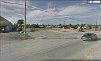 Home for sale: 1590 Ocean Shore Blvd., Ormond Beach, FL 32176