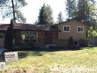 Home for sale: 11797 Forest Rd., Hayden, ID 83835