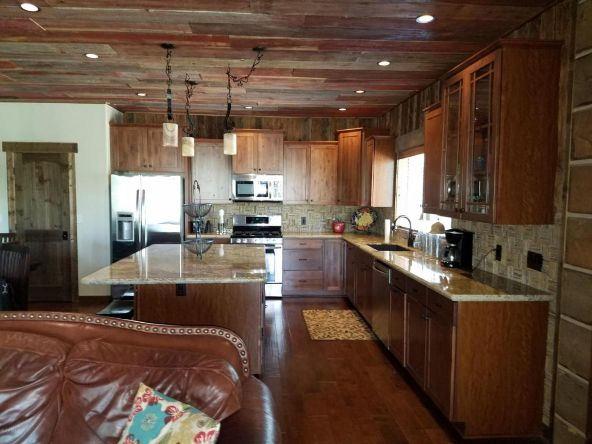 430 S. Rockcress Ln., Show Low, AZ 85901 Photo 15