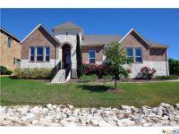 Home for sale: 2310 Arroyo Grande Dr., Leander, TX 78641
