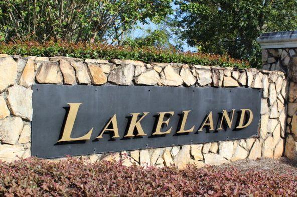 16094 Lakeland Dr., Loxley, AL 36551 Photo 12