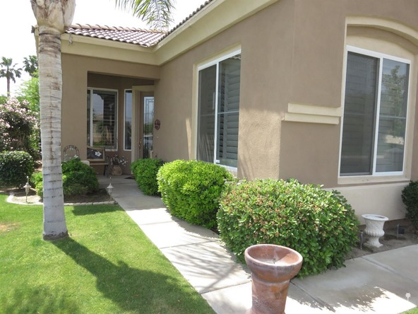 80369 Royal Aberdeen Dr., Indio, CA 92201 Photo 2