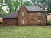 Home for sale: 5356 Banbury, Memphis, TN 38135