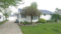 Home for sale: 381 Wendel Avenue, Buffalo, NY 14223