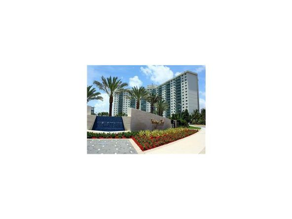 19370 Collins Ave. # 1404, Sunny Isles Beach, FL 33160 Photo 2