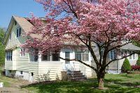 Home for sale: 75 Boonton Tpke, Lincoln Park, NJ 07035