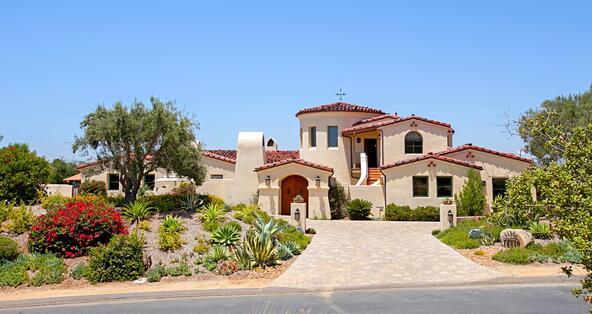 14910 Encendido, San Diego, CA 92127 Photo 3