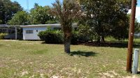 Home for sale: 9591 S.E. Se 163rd St., Summerfield, FL 34491