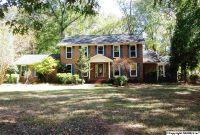 Home for sale: 1279 Bethel Rd. S.E., Decatur, AL 35603