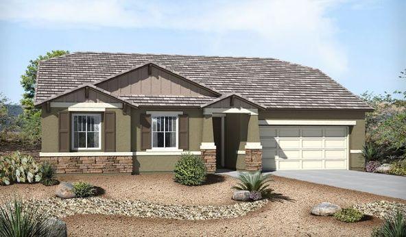 4613 W. Pearce Road, Laveen, AZ 85339 Photo 3