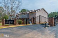 Home for sale: 2604 Campellton, Atlanta, GA 30311