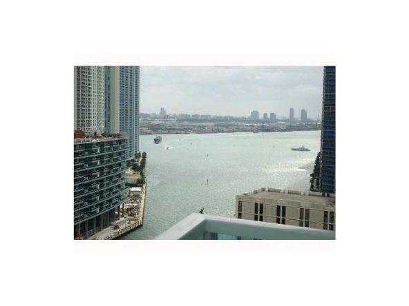 41 S.E. 5 St. # 1507, Miami, FL 33131 Photo 11